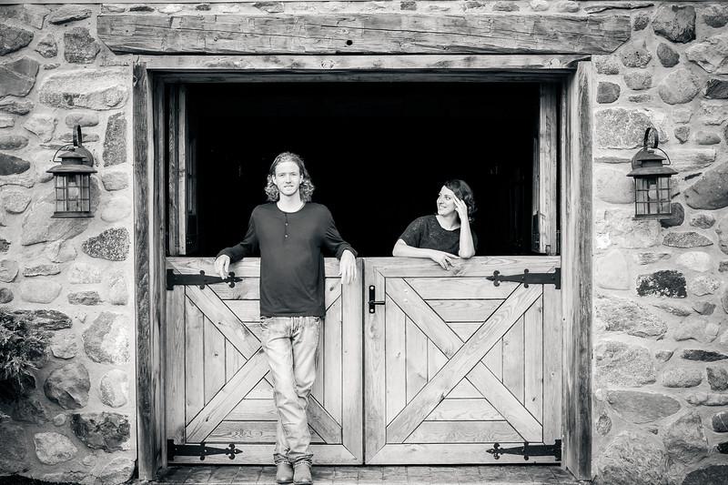 Karen and Andrew - Engagement-67.jpg