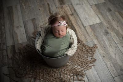 Schultz, Sloan 8 weeks