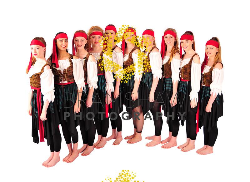 Dance200616_36.jpg
