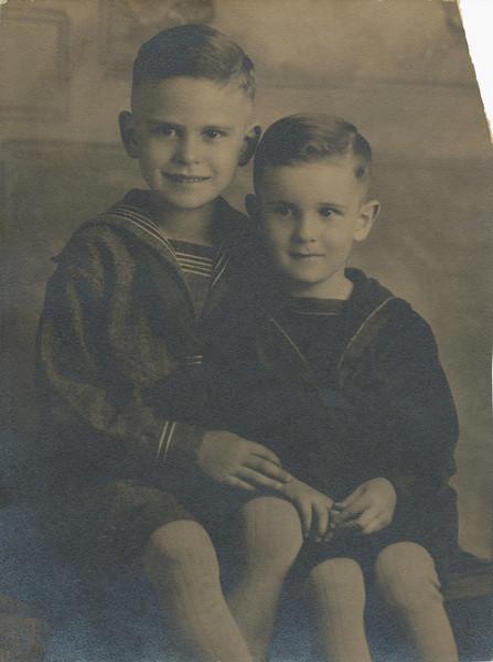 Leo & Ellis Sullivan.jpg
