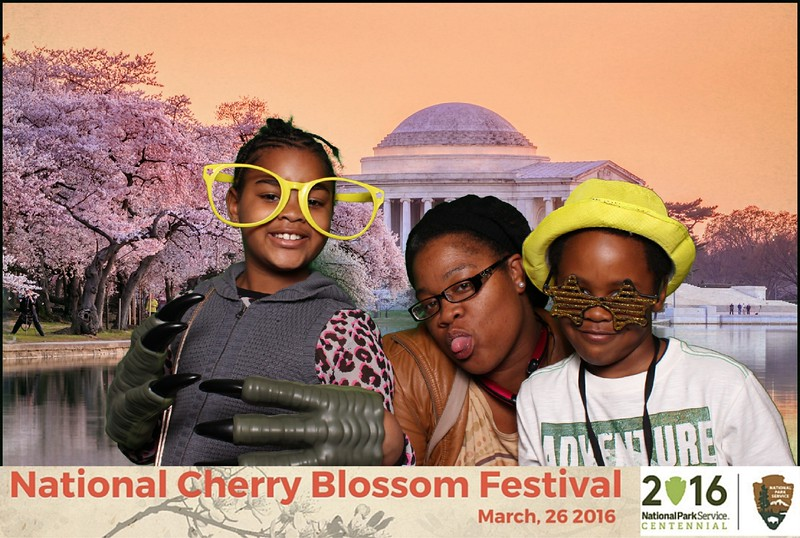 Boothie-NPS-CherryBlossom- (340).jpg
