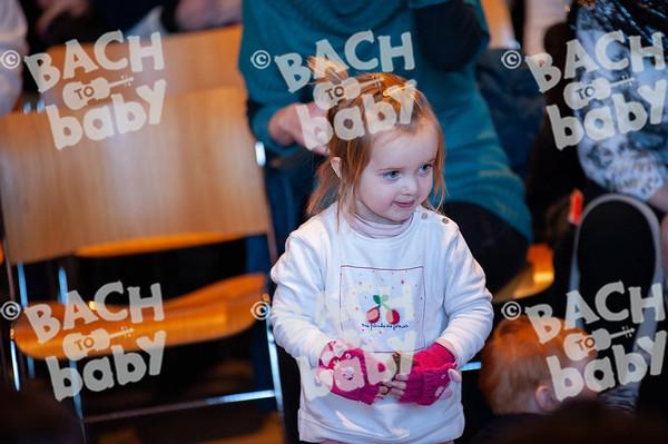 ©Bach to Baby 2019_Laura Woodrow_Putney_2019-30-11_ 42.jpg