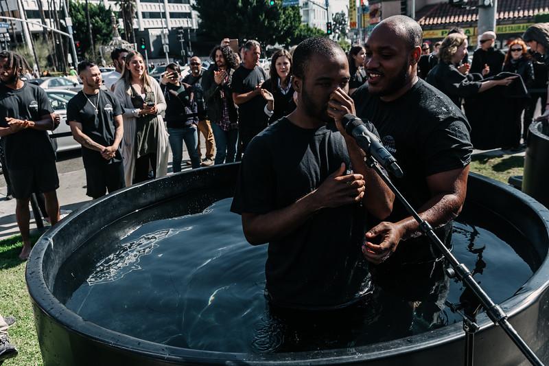 2019_02_24_Baptism_12pm_AE_-48.jpg