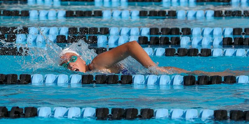 10.25.19 CSN Varsity Swim Districts-41.jpg