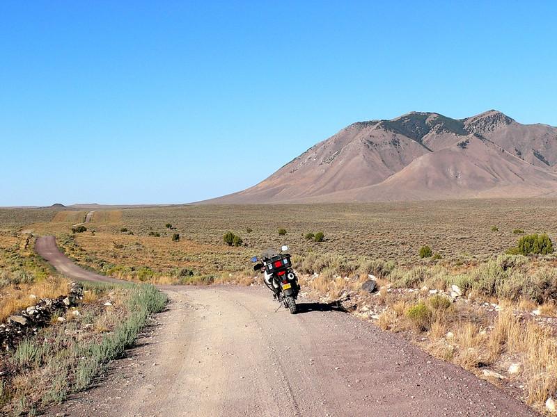 arco desert 3.jpg