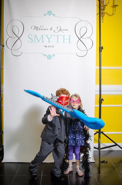 smyth-photobooth-017.jpg