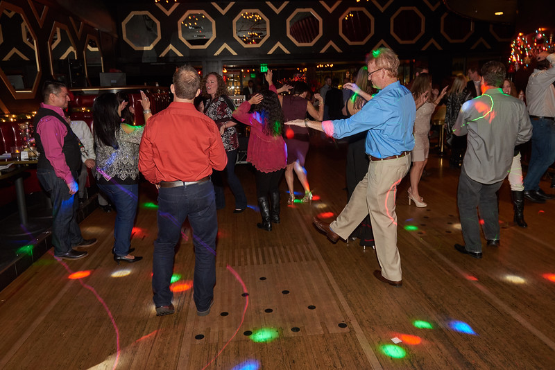 Catapult-Holiday-Party-2016-198.jpg