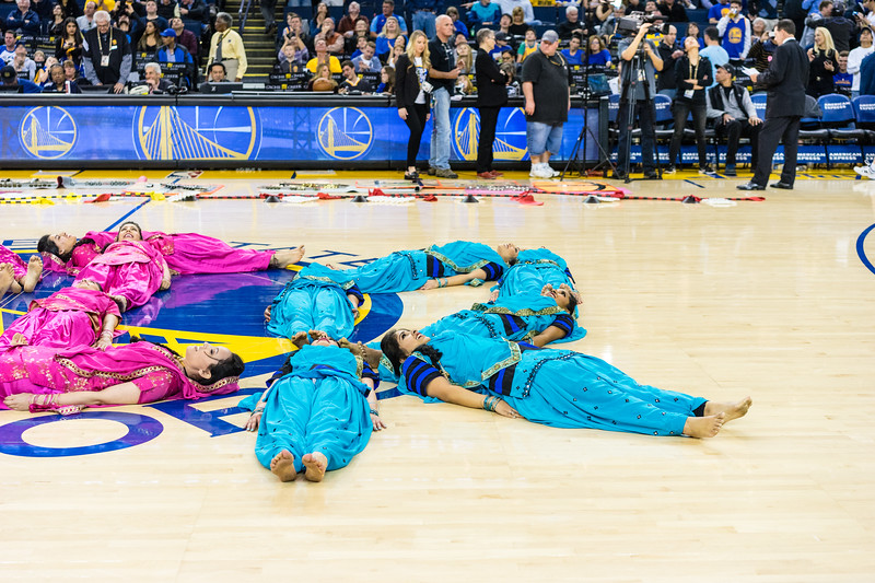 Warriors-Game-2017-444.jpg