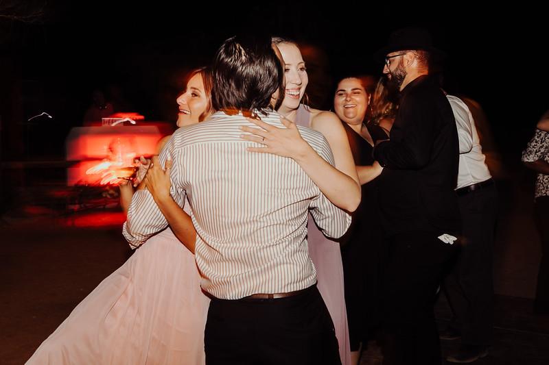 Elise&Michael_Wedding-Jenny_Rolapp_Photography-1216.jpg