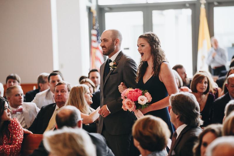 Zieman Wedding (146 of 635).jpg