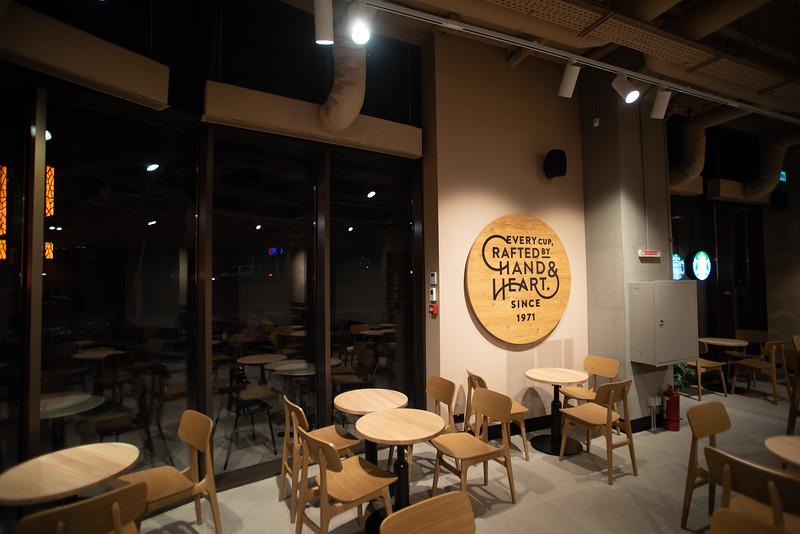 Starbucks Timisoara (29).jpg