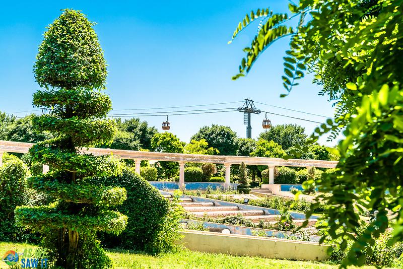 Minaret-Park-07462-10.jpg
