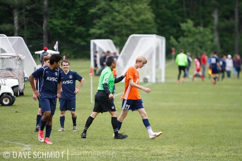 20180526_soccer-9725.jpg