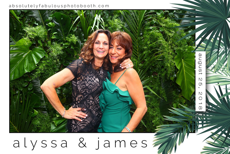 Absolutely_Fabulous_Photo_Booth - 203-912-5230 -180825_191821.jpg