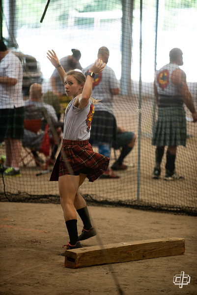 2019_Highland_Games_Humble_by_dtphan-351.jpg