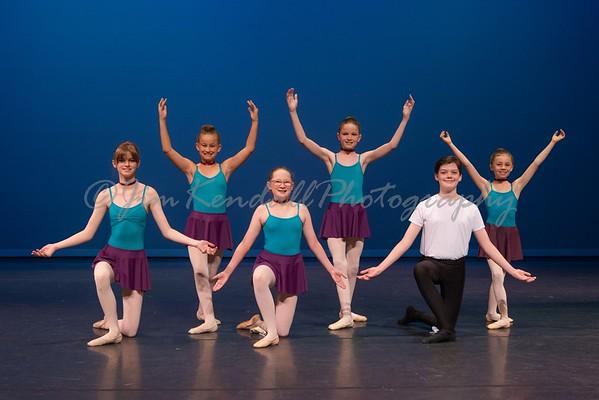 7-Ballet-2x-3-V-Butler