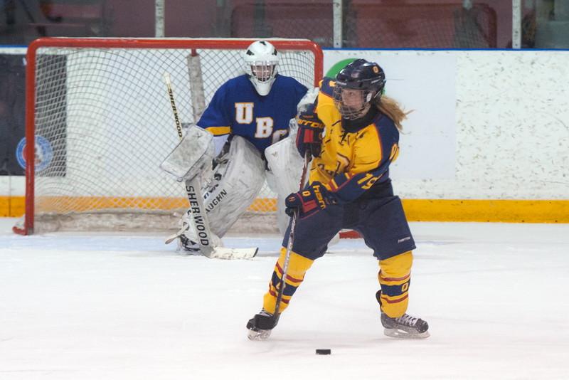 20130310 QWHockeyvsUBC 713.jpg