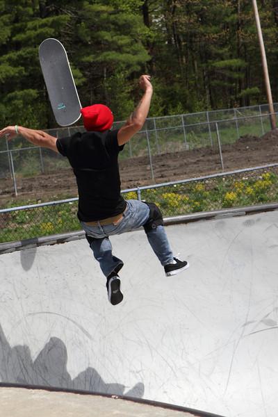 skatepark2012114.JPG