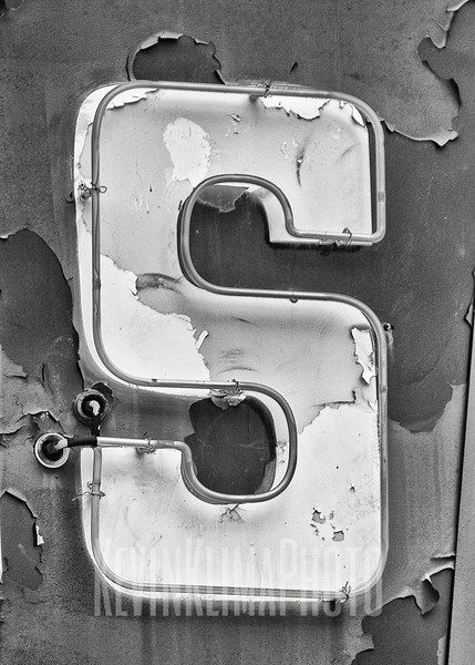 S-10.jpg