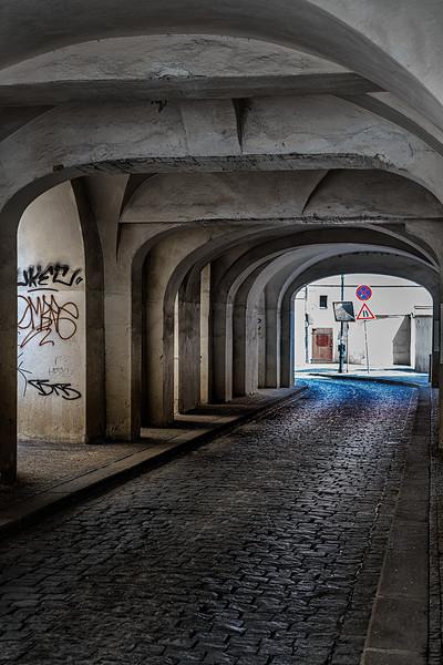 2019-05May-Prague-457-Edit.jpg