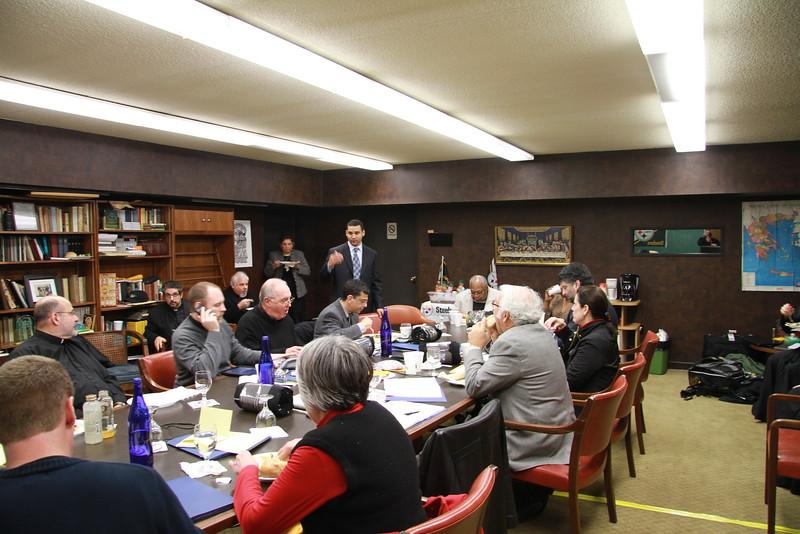 2011-01-26-FOCUS-Board-Meeting_002.jpg