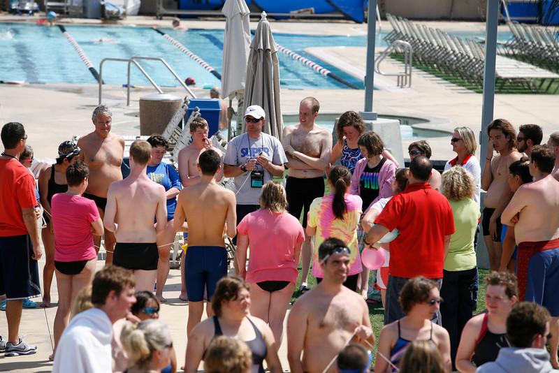 Aquatics Special Olympics national 2011 - 116.jpg