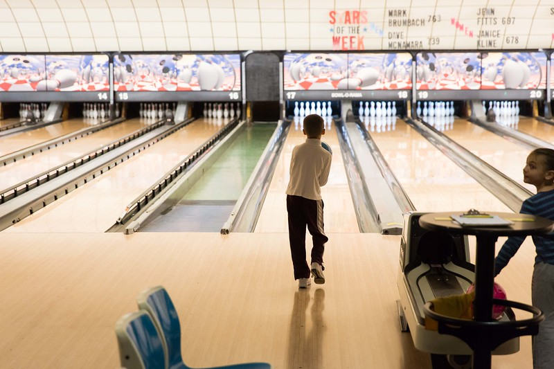 Maddie bowling-9572.jpg