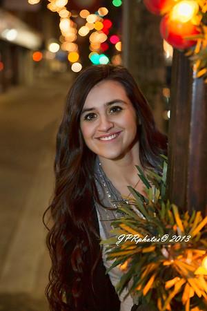 Stephanie 2013