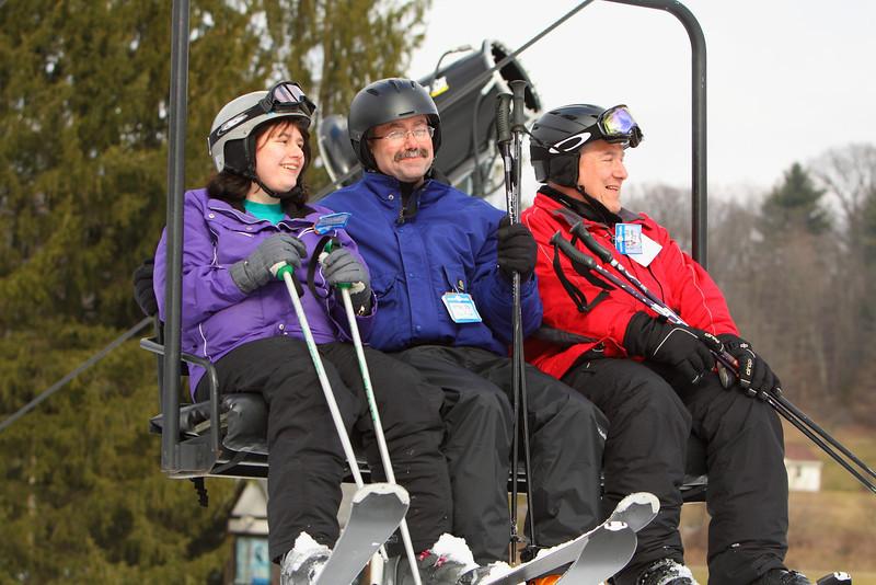 Snow Trails 2013 153.JPG