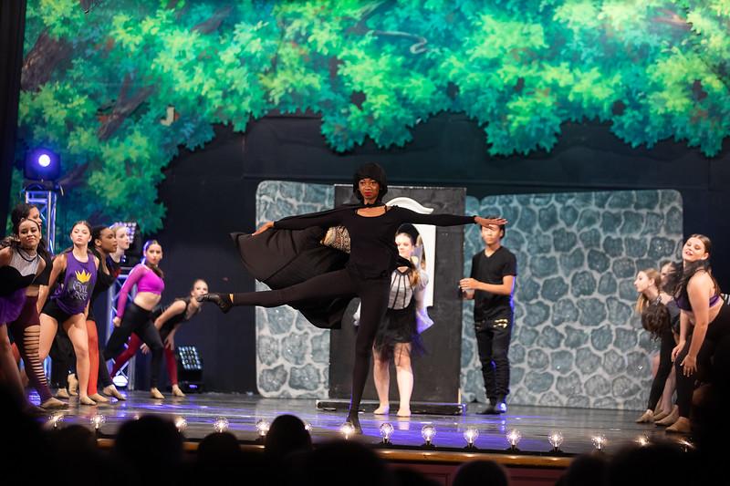 Dance Productions Recital 2019-448.jpg