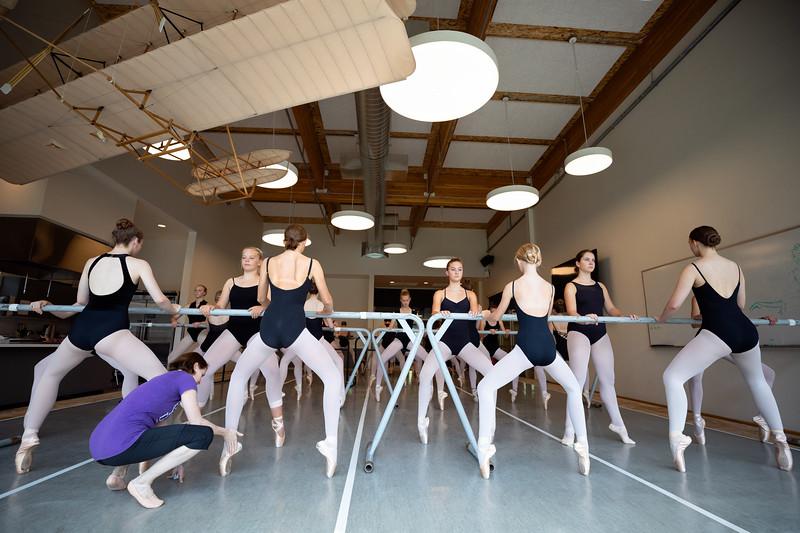 Ballet_SunValley_July7_2019-453-2-Edit.jpg