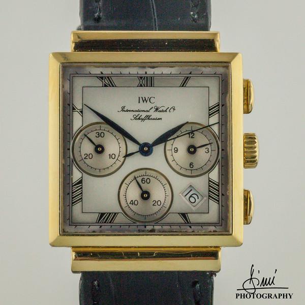 gold watch-2362.jpg