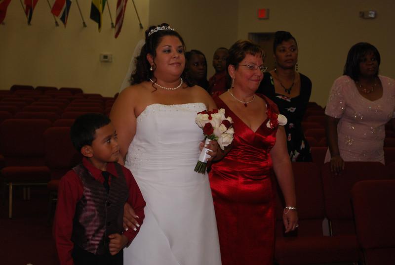 Wedding 10-24-09_0292.JPG