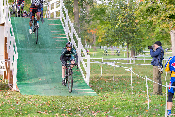 2014 Hopkins Park Race Photos - Chicago Cross Cup