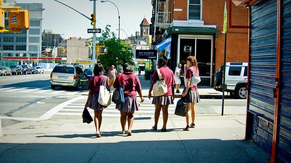 NYC-Jun-2010