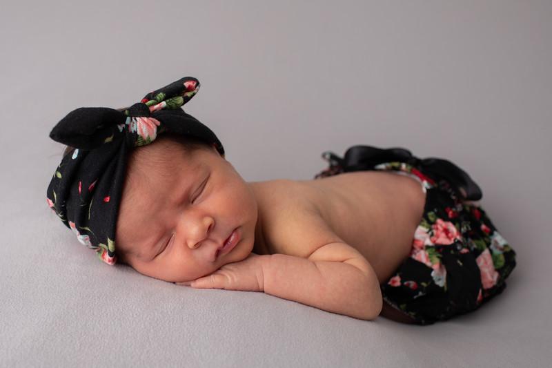 Baby Olivia Grace-20.jpg