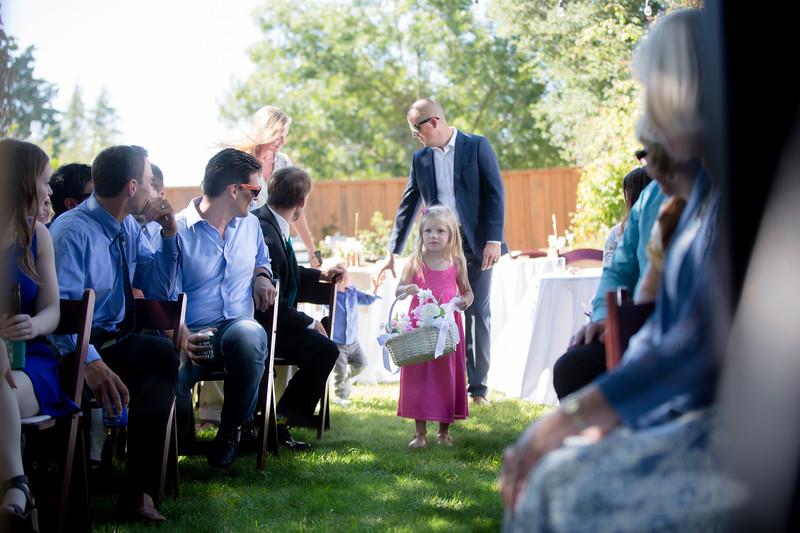 Darlington Wedding-103.jpg