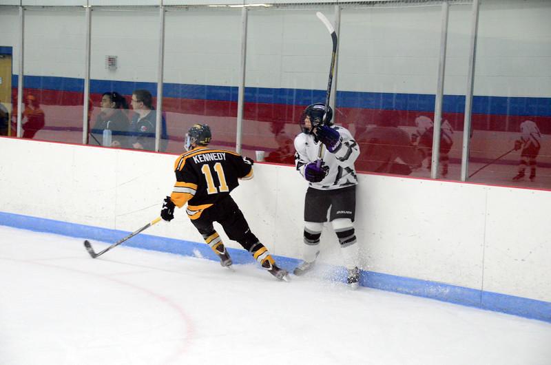 141005 Jr. Bruins vs. Springfield Rifles-061.JPG