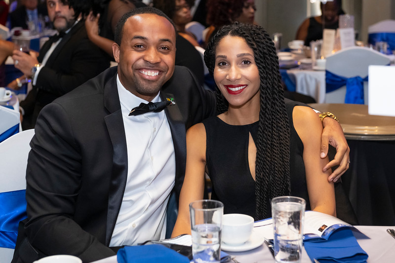2019 AACCFL Eagle Awards Program - 006.jpg