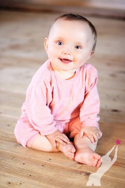 Baby shooting 2.jpg