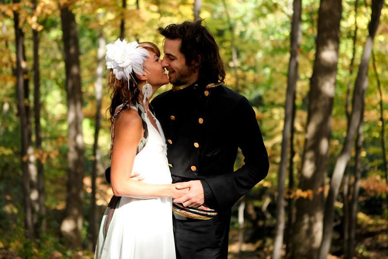 Wedding shoot BO-2.jpg