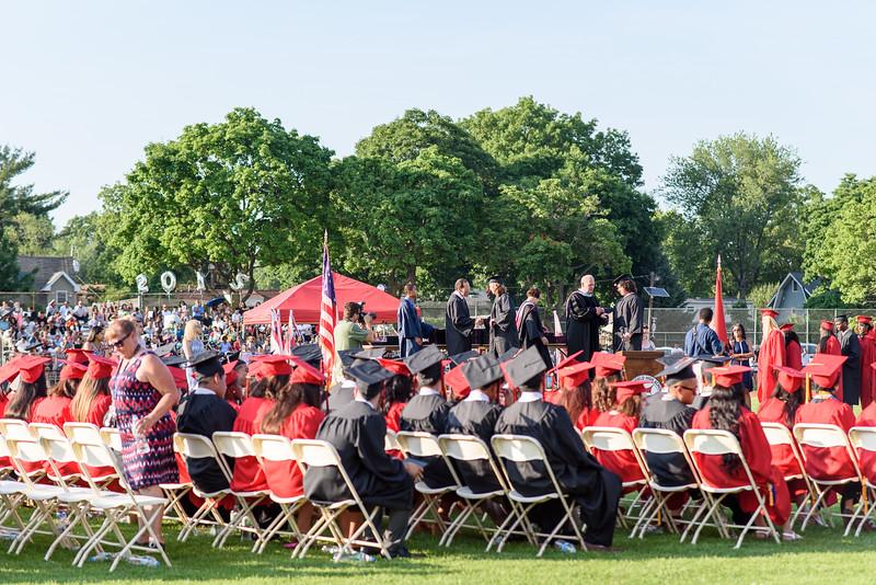 20150622-Graduation-54.jpg