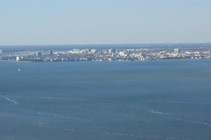 Charleston Helicopter 201.jpg