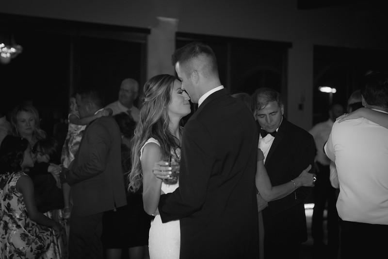 Reception (153 of 181).jpg