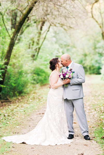 chateau-on-the-river-trenton-michigan-wedding-0129.jpg