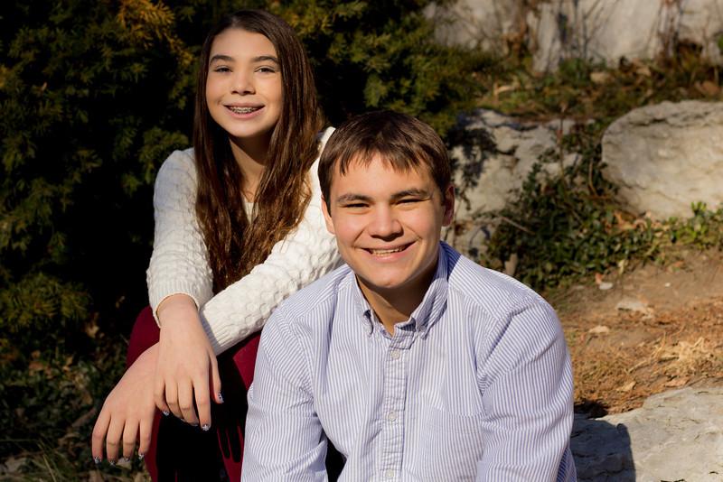 Galante Siblings 1.jpg