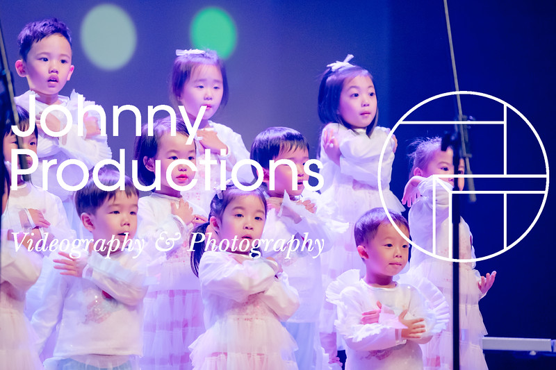 0213_day 2_white shield_johnnyproductions.jpg