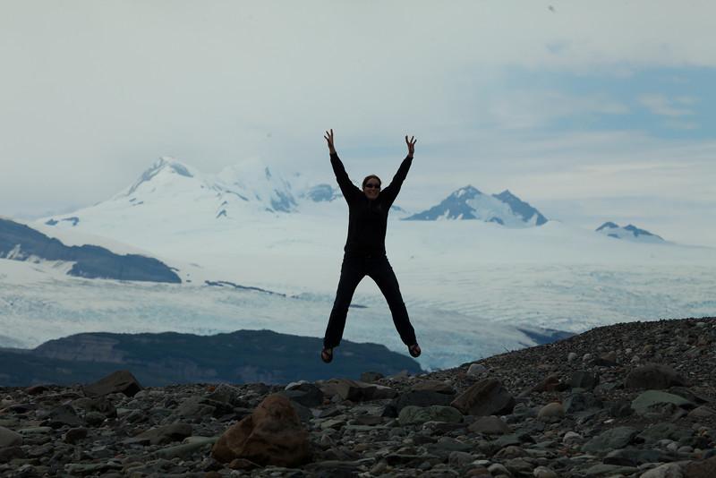 Alaska Icy Bay-4069.jpg