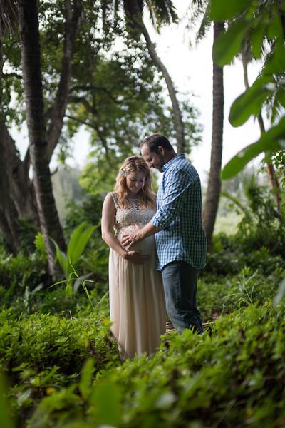 Kauai maternity photography-78.jpg