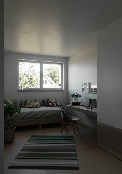 velux-gallery-bedroom-134.jpg